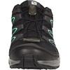 Salomon Kiliwa GTX Shoes Women black/phantom/ablue
